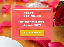Relationship Blog Awards 2017