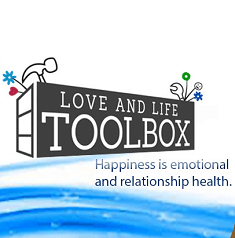 Love and Life Toolbox