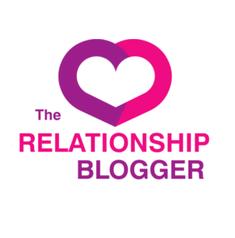 Relationship Blogger