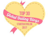 Top 30 Global Dating Blogs 2017