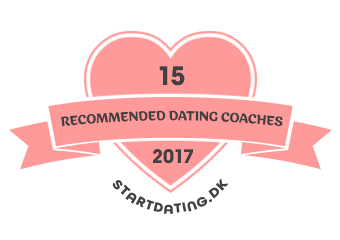 15 Recommended Dating Coaches
