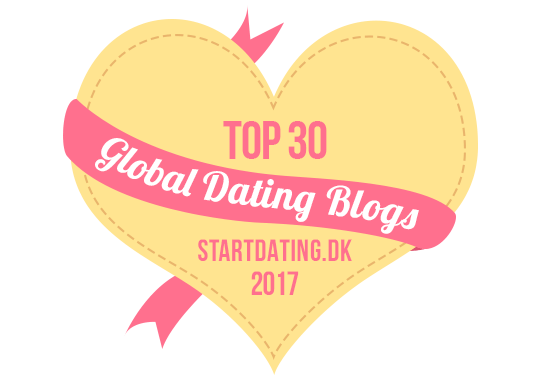 Top 30 dating sites