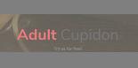 Adult Cupidon