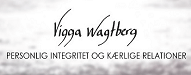 viggawagtberg