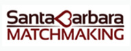 santabarbaramatchmaking