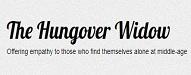 thehungoverwidow