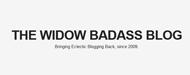 widowbadass