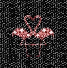 pinkweddingdays