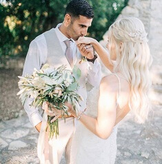 Best Wedding blogs 2019 wantthatwedding.co.uk