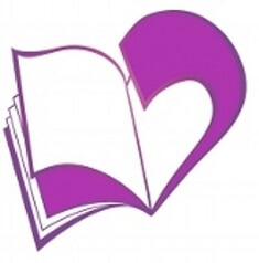 Best Romance Book Blog bookthingo.com.au