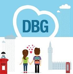 Dating Blogs Award 2019 | DBG