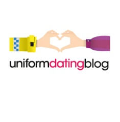 Dating Blogs Award 2019 | Uniform dating blog