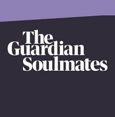 Dating Blogs Award 2019 | The Guradian Soulmates