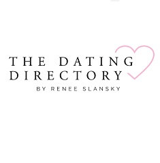 Dating Blogs Award 2019 | The Dating Directory